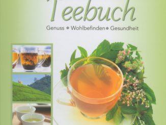 Teebuch